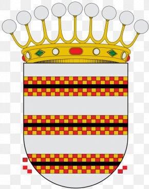 Coat Of Arms Clip Art Escutcheon - Coat Of Arms Of Spain Escutcheon Blazon Field PNG