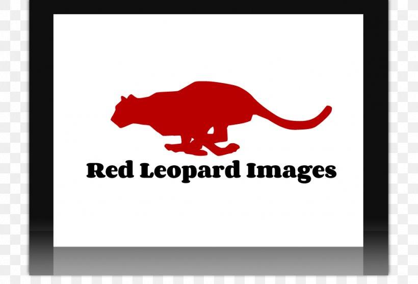 Logo Mammal Brand Font, PNG, 970x660px, Logo, Area, Brand, Mammal, Text Download Free