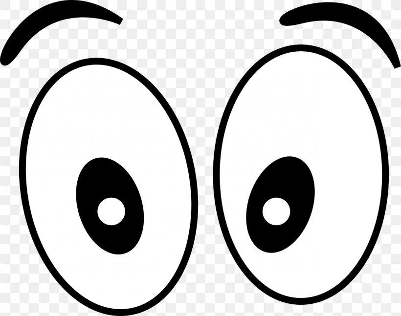 Podívejte se na oči White Clip Art, PNG, 1280x1010px, Podívejte se na oči, Area, Black, Black and White, Black Eye Stáhnout Zdarma