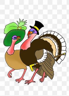Thanksgiving Clipart - Macy's Thanksgiving Day Parade Turkey Thanksgiving Dinner Clip Art PNG