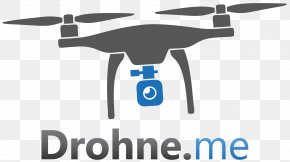 Drones - Aircraft Airplane Parrot AR.Drone Helicopter Unmanned Aerial Vehicle PNG
