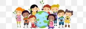 Summer Mothers Day Brunch Buffet - Earth Day Child Desktop Wallpaper Earth Hour PNG
