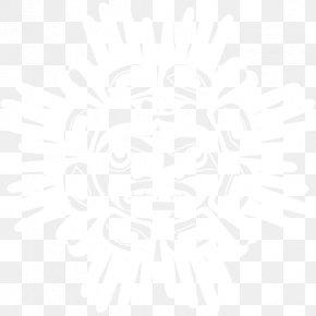 Coast Salish Hummingbird - Ultimate Fighting Championship Logo United States Of America Film Entertainment PNG