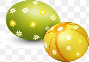 Eggs - Paper Easter Egg .de .com PNG