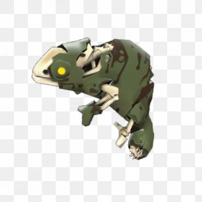 Chameleon - Team Fortress 2 Counter-Strike: Global Offensive Dota 2 PlayerUnknown's Battlegrounds Video Game PNG