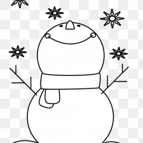 Snow - Clip Art Snow Royalty-free Image Drawing PNG
