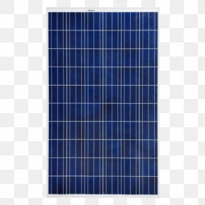 Solar Panel - Solar Panels Solar Power Renewable Energy Corporation Photovoltaic System Photovoltaics PNG