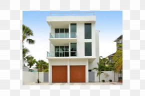 Home - Cape Coral Home Window House Real Estate PNG