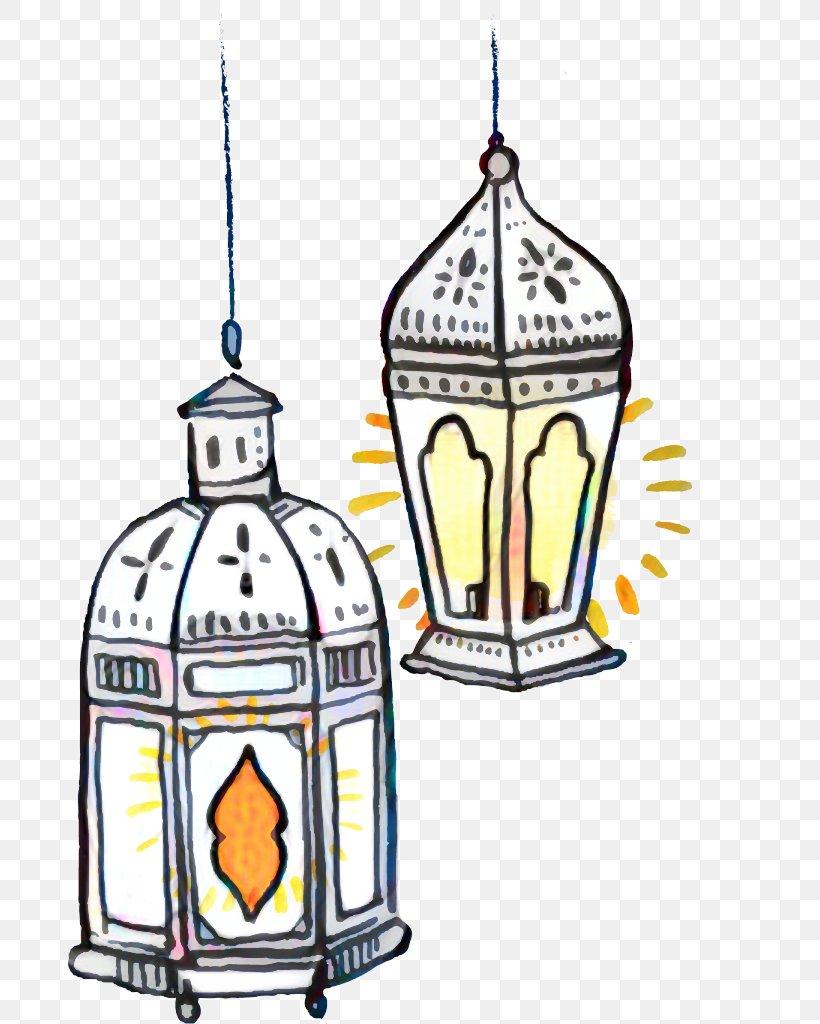 Mosque Eid Al-Fitr Ramadan Vector Graphics Zakat Al-Fitr, PNG, 684x1024px, Mosque, Arch, Architecture, Eid Aladha, Eid Alfitr Download Free