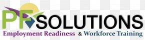 Company Slogan - Business Organization Drinking Water Logo Management PNG