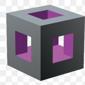 Vector 3d Geometric Objects - 3D Computer Graphics Geometry PNG