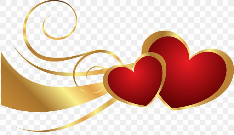 Valentine's Day Sticker Thepix Clip Art, PNG, 4970x2873px, Valentine S Day, Dia Dos Namorados, February 14, Heart, Love Download Free