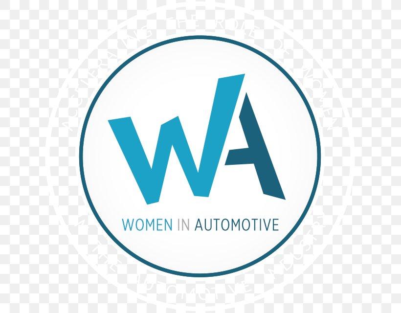 Car Dealership Convention Automotive Industry Workshop, PNG, 640x640px, Car, Area, Automotive Industry, Automotive News, Autoweb Download Free