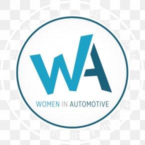 Imogen Lowe Village - Car Dealership Convention Automotive Industry Workshop PNG