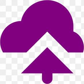 Cloud Computing - Clip Art Upload Cloud Computing Download PNG