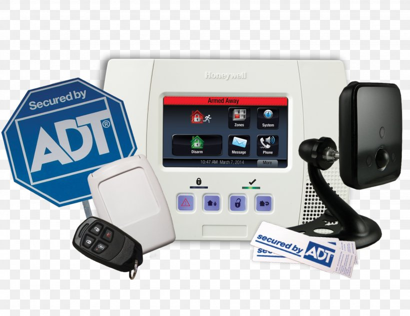 Adt Home Security Systems >> Home Security Adt Security Services Security Alarms