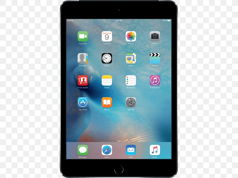 IPad 3 IPad 4 IPad 2 IPad Air IPad 1, PNG, 439x614px, Ipad 3, Cellular Network, Communication Device, Display Device, Display Resolution Download Free
