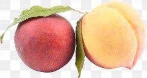 Peach Image - Juice Saturn Peach Nectarine PNG