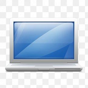 Laptop - Laptop MacBook Family MacBook Pro PNG