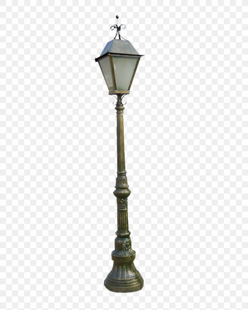 Oil Lamp Street Light Lighting, PNG, 1024x1280px, Oil Lamp, Candle, Ceiling Fixture, Electric Light, Incandescent Light Bulb Download Free