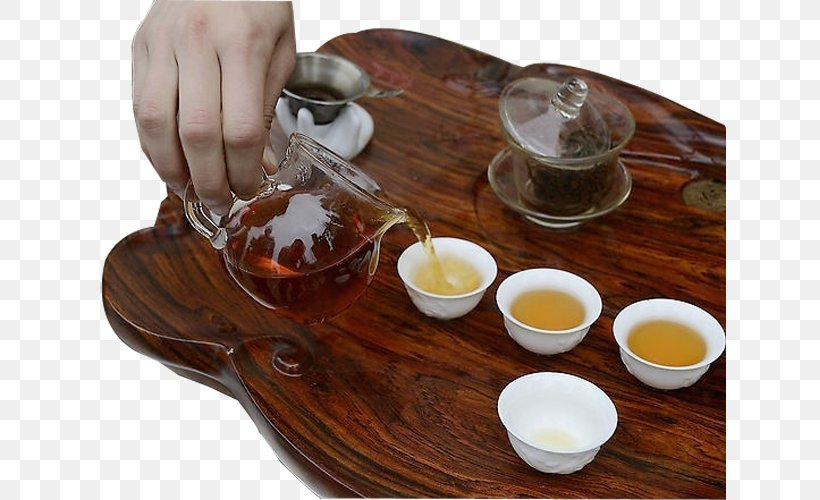 Tea Strainer Coffee Infuser Silicone, PNG, 633x500px, Tea, Bowl, Breakfast, Chinese Tea, Coffee Download Free