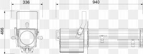 Car - Door Handle Drawing Car Line PNG