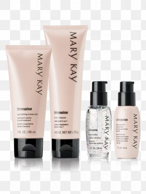 Mary Kay - Mary Kay Sunscreen Cosmetics Anti-aging Cream Skin Care PNG