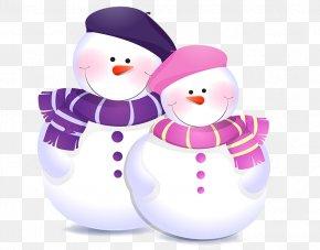 snowman christmas wallpaper png favpng rU8h7cN0abumYD9mg3KCJzuVV t
