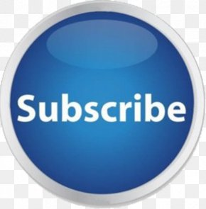 Subscribe - Stock Photography Button Subscription Business Model PNG