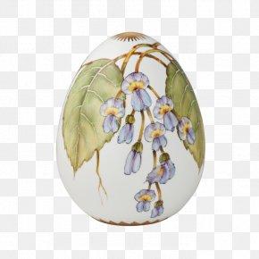 White House - White House Easter Egg Christmas Ornament PNG