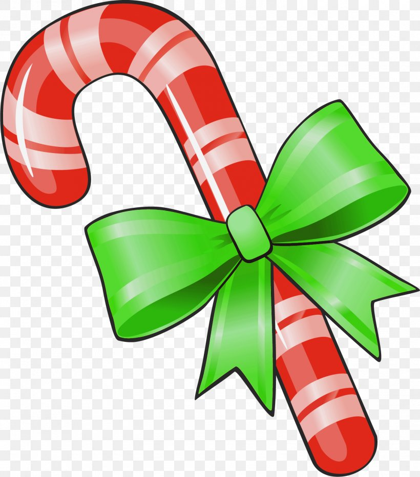 Christmas Graphics Png.Candy Cane Lollipop Clip Art Png 1502x1708px Candy Cane