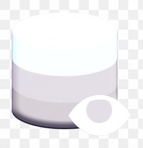 Logo Material Property - Database Icon Interaction Assets Icon Server Icon PNG