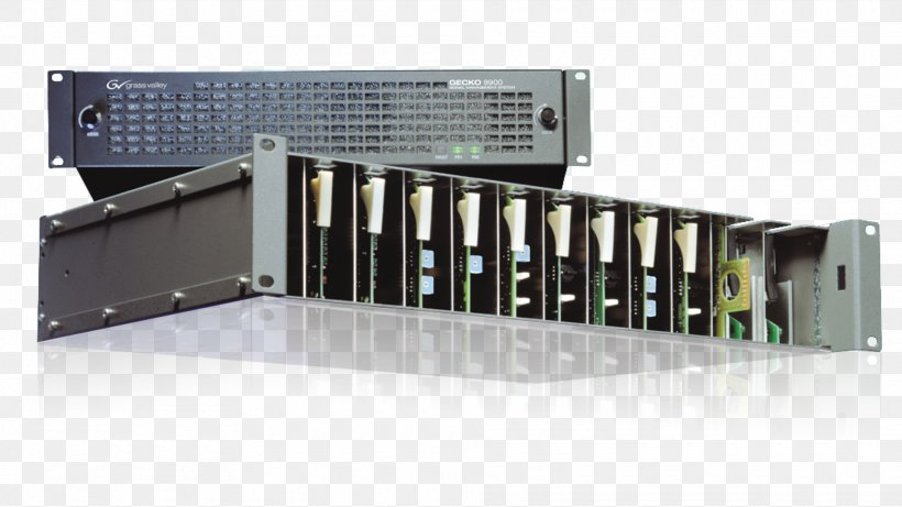 Disk Array Cable Management Computer Servers Computer Network Electronic Component, PNG, 1920x1080px, Disk Array, Array, Cable Management, Computer, Computer Network Download Free