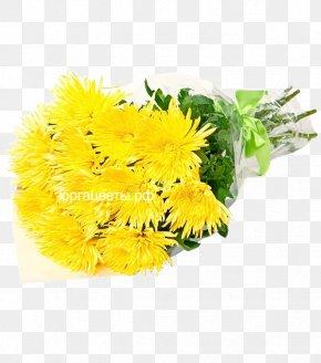 Flower - Flower Bouquet Chrysanthemum Floristry Garden Roses PNG