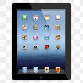 Apple Ipad - IPad 2 IPad 4 IPad 3 IPad Mini IPad 1 PNG
