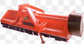 Field Machine - Machine Plastic Angle PNG
