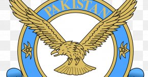 Pakistan Culture - Pakistan Air Force Pakistan Armed Forces Military PNG