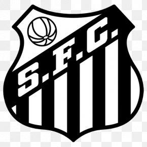 Santos Fc Dream League Soccer Campeonato Brasileiro Série A