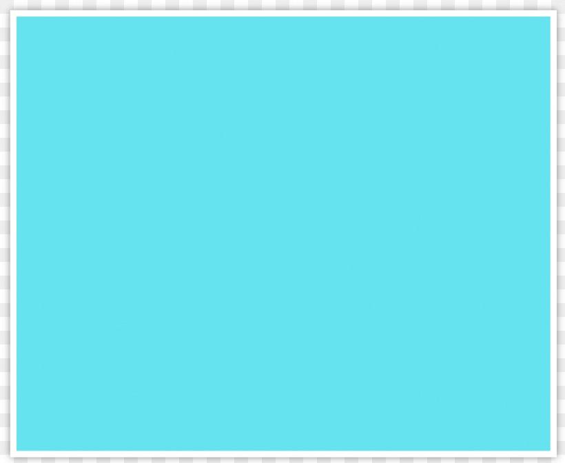 Light Teal Color Scheme Blue Png