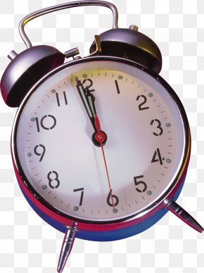 Modern Alarm Clock - United Kingdom Alarm Clock Daylight Saving Time British Summer Time PNG