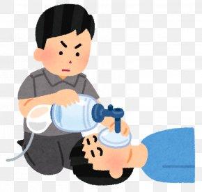 Medical Bag - Yojijukugo Oda Nobunaga 一石二鳥 Azuchi Castle Meaning PNG