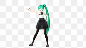 Hatsune Miku - Hatsune Miku: Project DIVA Arcade MikuMikuDance YouTube DeviantArt PNG