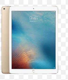 10.5-Inch IPad Pro IPad Air 2Ipad - IPad Pro (12.9-inch) (2nd Generation) Apple IPad Pro (9.7) Apple PNG
