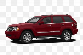 Jeep - Jeep Liberty Car Chrysler Sport Utility Vehicle PNG