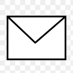 Envelope - Paper Envelope Wedding Invitation Academy Awards PNG