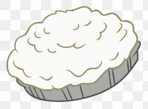 Ice Cream - Cream Pie Ice Cream Pumpkin Pie Clip Art PNG