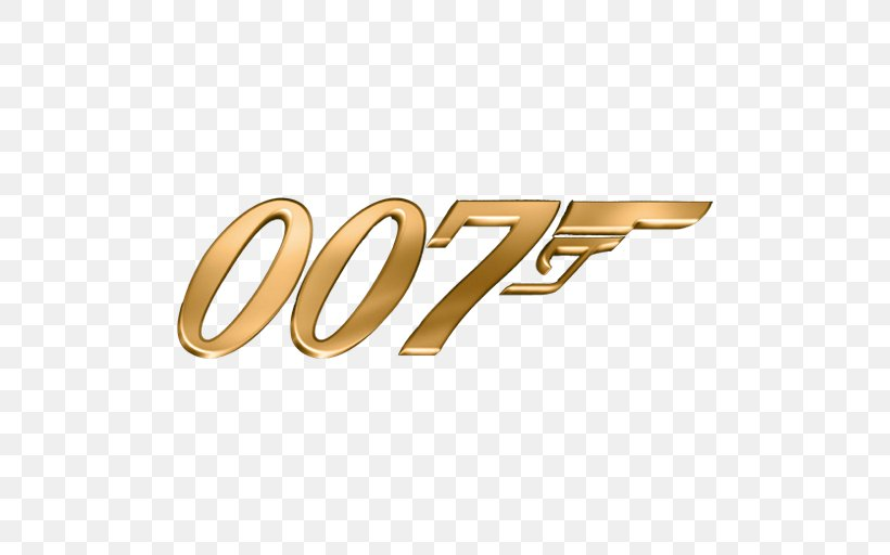 Decal Sticker Motorcycle James Bond, PNG, 512x512px, Decal, Adhesive, Bicycle, Brand, Brass Download Free