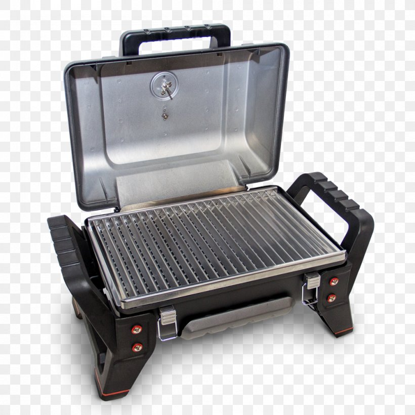 Barbecue Char-Broil Grill2Go X200 Grilling Cooking, PNG, 1000x1000px, Barbecue, Aussie 205 Tabletop Grill, Automotive Exterior, Barbecue Grill, Brenner Download Free