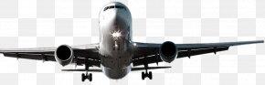 Aircraft - Flight Attendant Training Aviation Airline Aircraft Cabin PNG