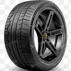 Continental Creative - Car Continental AG Continental Tire Fuel Efficiency PNG